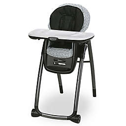 Graco Table2table 7 In 1 Convertible High Chair Myles