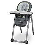 Graco® Table2Table™ 7-in-1 Convertible High Chair in Sterling™