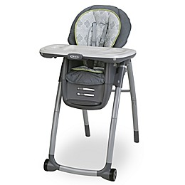 Graco® Table2Table™ Premier Fold 7-in-1 Convertible High Chair