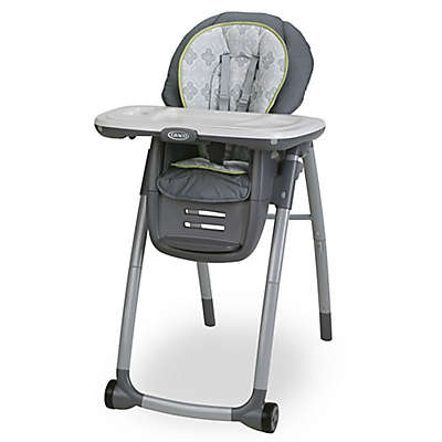 Baby High Chairs Booster Seats And Feeding Chairs Bed Bath Beyond