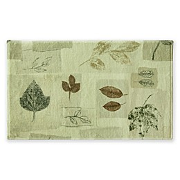 Bacova Yosemite Rug Collection