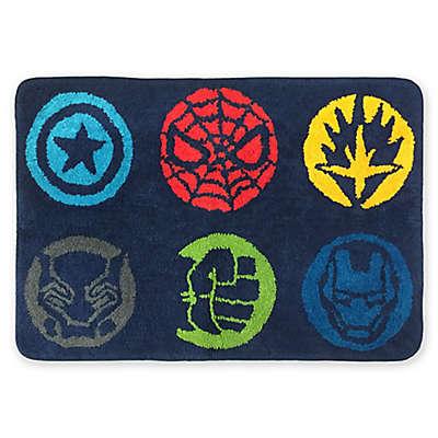 Marvel Comics Bed Bath Beyond