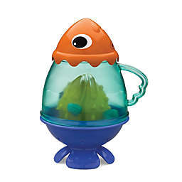 Infantino® Catching Fish Cups