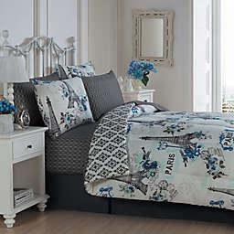 Avondale Manor Cherie 6-Piece Comforter Set
