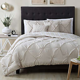 Avondale Manor Madrid Duvet Cover Set