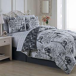 Avondale Manor Amour 8-Piece Comforter Set