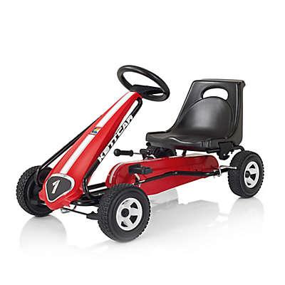Kettler® 35-Inch Kettcar™ Melbourne in Red/Black