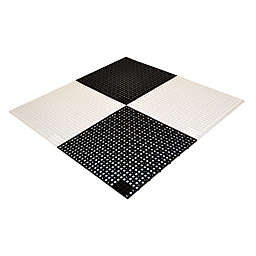 Rolly® Large Game Board