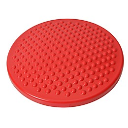 Gymnic® Disc'o' Sit Jr. Air Cushion