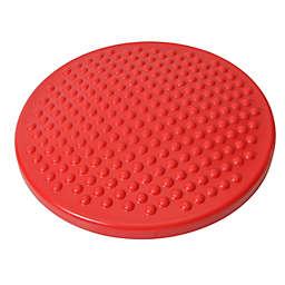 Gymnic® Disc'o' Sit Jr. Air Cushion
