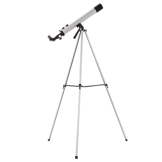 82ee132bf810b Hey! Play! 60mm Telescop Refractor | Bed Bath & Beyond