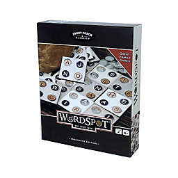 Front Porch Classics WordSpot Discovery Edition Game