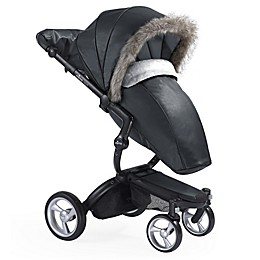 Mima® Xari Winter Accessory Pack