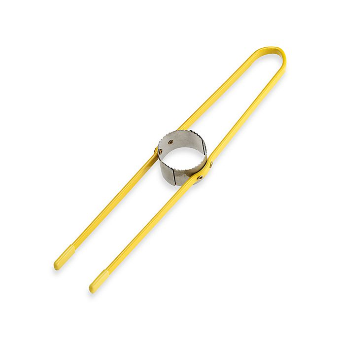 Alternate image 1 for ProFreshionals® Corn Cutter