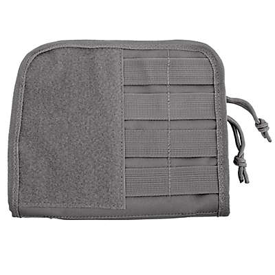 Red Rock Outdoor Gear MOLLE Admin Pouch