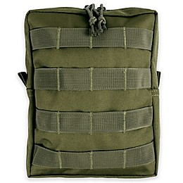 Red Rock Outdoor Gear Large MOLLE Utility Pouch