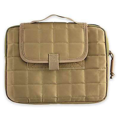 Red Rock Outdoor Gear MOLLE Tablet Case
