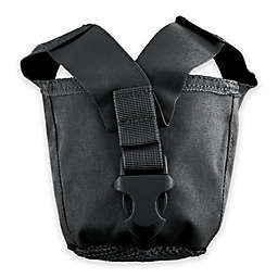 Red Rock Outdoor Gear MOLLE Canteen Holder