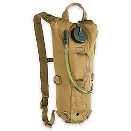 Red Rock Outdoor Gear Rapid Hydration Pack