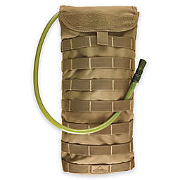 Red Rock Outdoor Gear MOLLE Hydration Attachment