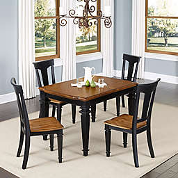 Home Styles Americana Dining Collection