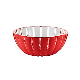 Fratelli Guzzini Grace Acrylic Small Salad Bowl