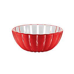 Fratelli Guzzini Grace Acrylic Small Salad Bowl