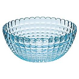 Fratelli Guzzini Tiffany Medium Serving Bowl