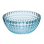 Fratelli Guzzini Tiffany Large Serving Bowl in Sea Blue