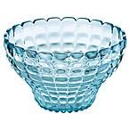 Fratelli Guzzini Tiffany Serving Cups in Sea Blue (Set of 6)