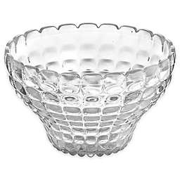 Fratelli Guzzini Tiffany Clear Serving Cups (Set of 6)