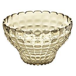 Fratelli Guzzini Tiffany Serving Cups (Set of 6)