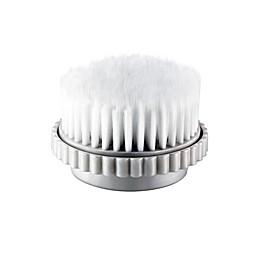 Clarisonic® LUXE Velvet Foam Body Replacement Brush Head