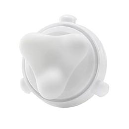 Clarisonic® SMART Uplift Replacement Massage Brush Head