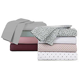 Martex 225-Thread Count Sheet Set