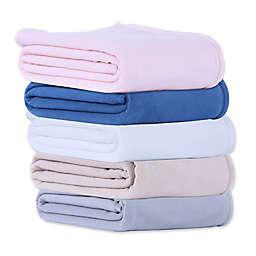 Berkshire Blanket Original Microfleece™ Blanket
