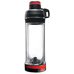 Water Bottles, Filters & Dispensers | Bed Bath & Beyond