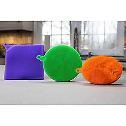 Better Sponge 3 pack
