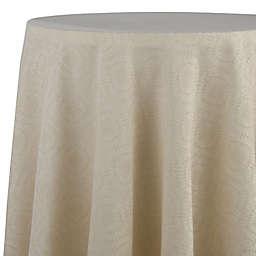 ED Ellen DeGeneres™ Marmont 70-Inch Round Tablecloth