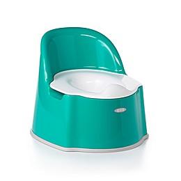 OXO Potty Chair