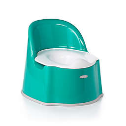 OXO Tot® Potty Chair in Teal