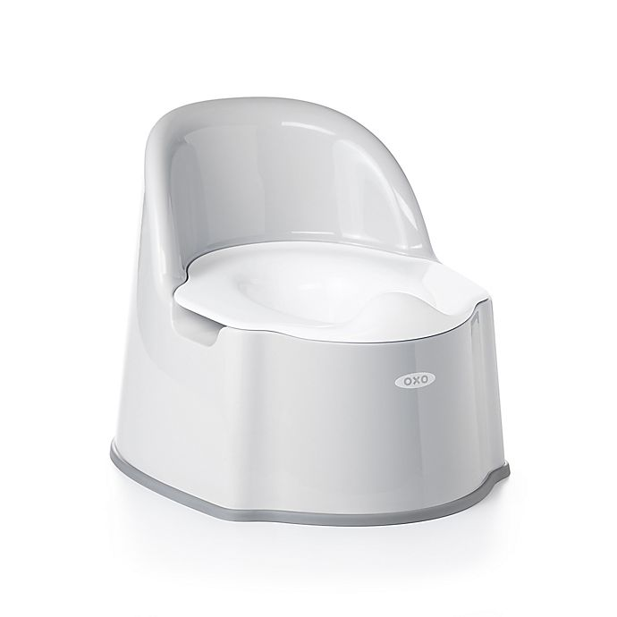 Alternate image 1 for OXO Potty Chair