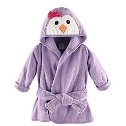 Luvable Friends® Penguin Animal Bathrobe