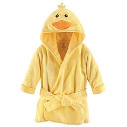 Luvable Friends® Duck Animal Bathrobe
