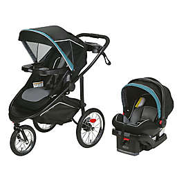 Graco® Modes™ Jogger Travel System