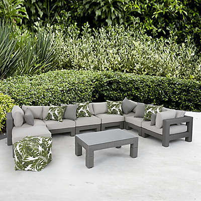 Madison Park Jordan Outdoor Furniture