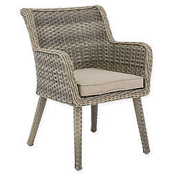 Madison Park Westin Outdoor Chair Collection