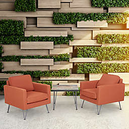 INK+IVY  Austin Outdoor Patio Collection