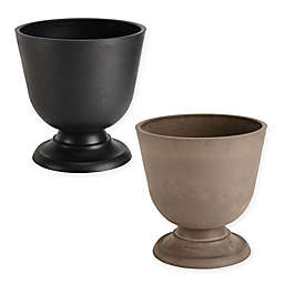 Arcadia Garden Products Classical Urn Planter