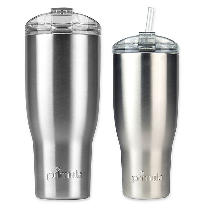 Alternate image 1 for Primula® IceCap™ Tumbler